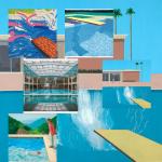 Meike Janssens - Dive into - Escapisme(2021)