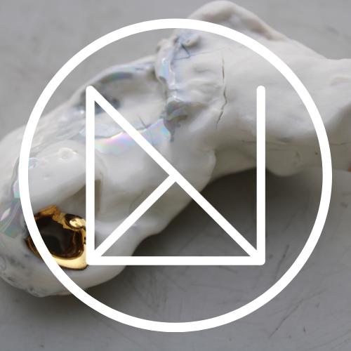 Meike Janssens - Dreaming of beauty - escapism