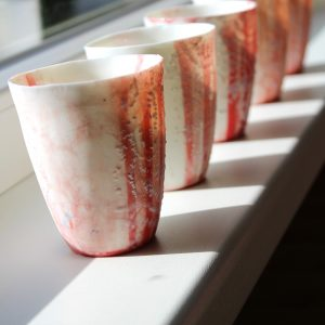 Atelier Meike Janssens