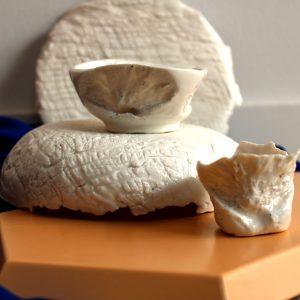 schitterend resultaat workshop op maat - keramiek en porselein