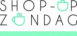 shop op zondag in Gent - Meike Janssens