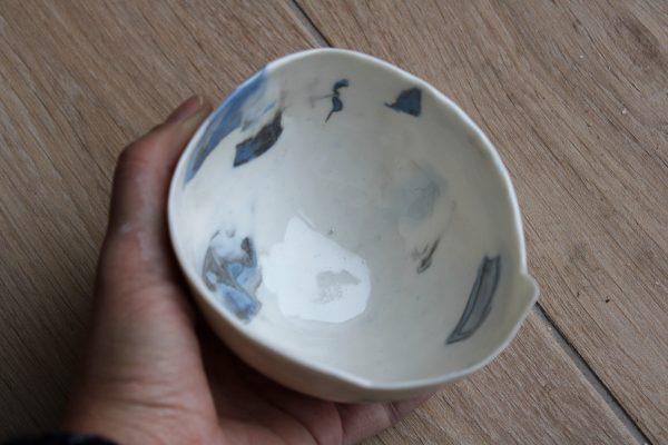 tapas bowls Meike Janssens
